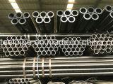 ASTM A192/A192m-02 고압을%s 이음새가 없는 탄소 강철 Bolier 관