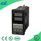 El controlador de temperatura del horno (XMTE-808)