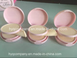 Cuidados com a pele Too Faced 3colors Concealer Powder Makeup Highlighter Concealer