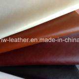 Changement de couleur de la mode en cuir pour ordinateur portable de PU COUVRIR HW-140914