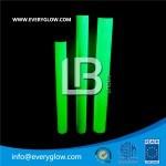 Photoluminescent Banden