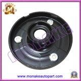 Montagem barata do suporte da suspensão das peças de automóvel para o carro de Honda (51675-SFE-003)