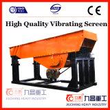 KreisVibraiting Bildschirm mit Qualitäts-niedriger Preis-Bildschirm-Maschine