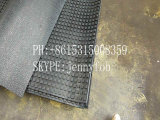 Animal Rubber Mat Cow Borracha Mat Cow Horse Matting