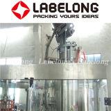 Machine de bouteille de bière au meilleur prix de Chine avec Ce