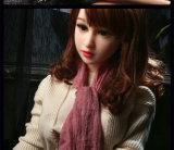 Idolls 140cm Doll van de Entiteit van het Speelgoed van het Geslacht van de Grootte van Doll van het Geslacht Echte Volledige