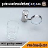 Porte-gobelet 304 en acier inoxydable pour salle de bains (LJ55006)