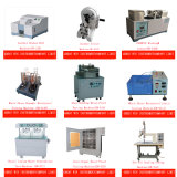 UV anti-Gele het Testen van de Verkleuring Meter/UV Machine (GW-015)