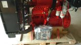 Cummins Diesel Engine Marine Industry and Auto Application