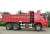 Sinotruk 20 тонн Самосвал 6X4 25 тонн погрузчик самосвального кузова