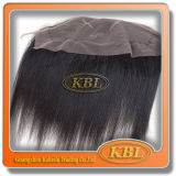 13X5 Lace brasileño Frontal de Frontal Products
