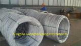 GB10#, 10f#, SAE1010, SAE1008, Warmgewalste 1008b, Steel Wire Rod
