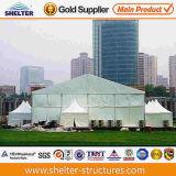 광저우 (P6)에 있는 Shelter Company의 6*6m Winter Tent
