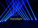 Bestes der Dekoration-4PCS X330W bewegliches Hauptbewegliches Hauptträger-Licht träger-des Licht-3in1 15r für Stadium