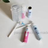 Latas de aluminio del aerosol para el aerosol privado personal de la espuma del cuidado