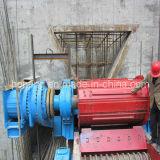 Cement (P3KB18)를 위한 행성 Gearbox