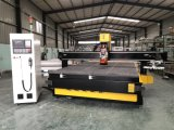 Auto Tool Changes Engraving Machine CNC Cutting Router