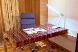 Fünf-SterneLuxushotel-Schlafzimmer-Möbel (NL-R003)