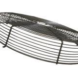 Крышка вентилятора из нержавеющей стали для Axial Flow электровентилятора системы охлаждения двигателя