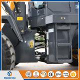 Ladevorrichtung des China-Hochleistungs--Hochleistungsrad-3ton