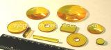 Chinese Optische Lens Znse voor de Diode van de Laser van Co2