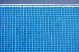 Quadratischer Ineinander greifen-Plastikproduktionszweig (JG-FW)