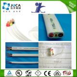 SAA Approval TPS Electrical Cable 2c*2.5+2.5e 호주 Standard TPS Cable