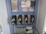 Couteau de commande numérique par ordinateur de travail du bois de Tableau découpant des machines