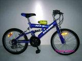[متب] دراجة [18سب] أطفال دراجة ([فب-كدب013])