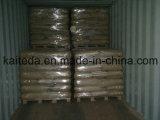 Het goede Chloride van het Ammonium van de Prijs 99.5% Zuiverheid voor Industrieel Gebruik