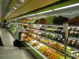 Multideck refrigerato Showcase per Supermarket