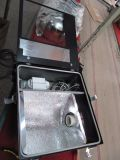 China Factory Bonne qualité 250W 400W Mh Floodlight