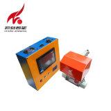 自由な出荷の手持ち型の電気深いマークの形の打つ機械
