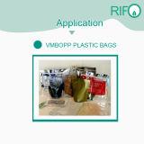 Rifo VMPET Film-riesige Rolle für alles Arten-Kunststoffgehäuse
