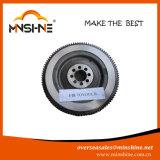 3L Fly Wheel