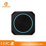 Передатчик Bluetooth для приспособлений 3.5mm
