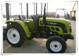 セリウムが付いている農業トラクター60HP