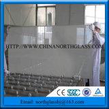 Панель стеклянной пленки хорошего качества франтовская с низкой ценой