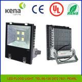 200W LED Flood Light Bridgelux Chip COB LED Flood Light (KNFL 10-200W)