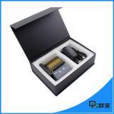 Printer Bluetooth van de Prijs van de fabriek de Mini Draagbare Mobiele