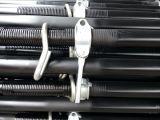 ISO/SGS verklaarde Hefboom FF-0920 van de Steunen van de Fabriek Regelbare