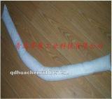 산업 Cleaning Rope 또는 Oil Absorption Rope
