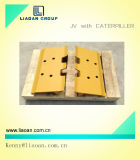 D4e 궤도 단화의 불도저 하부 구조 예비 품목