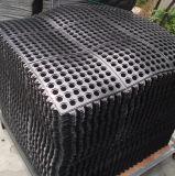 農場の合成のゴム製マットで使用される普及した