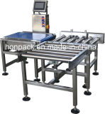 Hcw7040 Checkweigher
