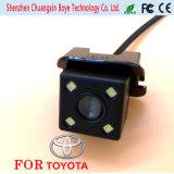 Coche que invierte la cámara con día / la visión nocturna de 480TV líneas CMOS para 2009-2011 Toyota Camry