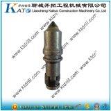 19mm 둥근 정강이 원뿔 절단기 탄화물 탄광업 비트 SL02 SL07 SL04