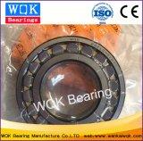 Wqk 방위 22212MB/W33 둥근 롤러 베어링 진공 패킹
