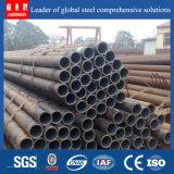 Пробка стальной трубы AISI 52100 безшовная