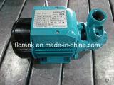 セリウム(QBシリーズ)との普及したGood Quality Vortex Pump